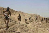 شمال عراق (1)