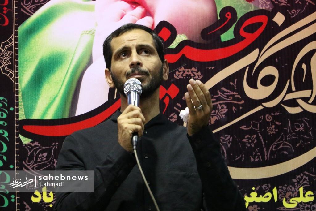 شیرخوارگان حسینی نجف آباد (30)