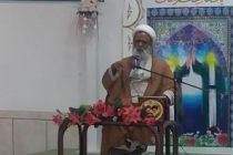 شیعه-شدن-یک-بنگلادشی-و-زندگی-او-در-نجف-آباد