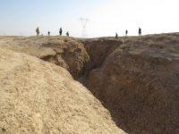 غرب موصل (7)