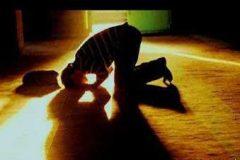 قضا-شدن-نماز-صبح