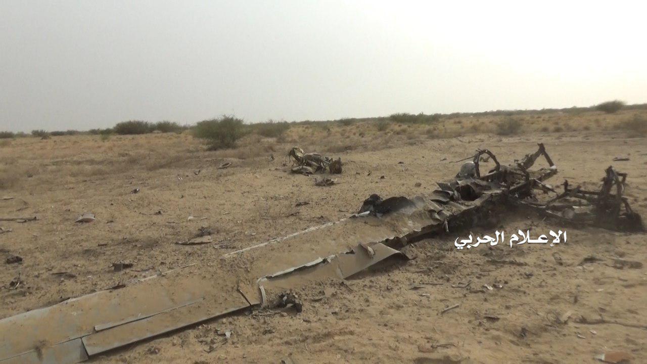 یمن (11)