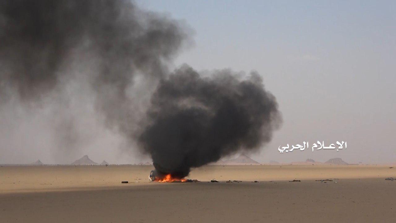 یمن (17)