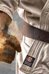 Kyokushin_Karate_Shihan_Dojo_Sensei_Fire