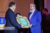 اختتامیه جشنواره فیلم کوتاه مهر سلامت اصفهان (10)