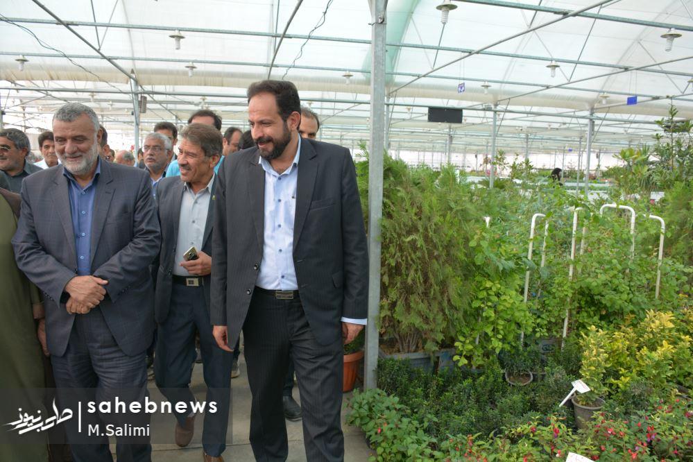 خمینی شهر - کشاورزی (14)