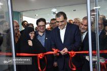 سفر وزیر بهداشت به اصفهان (7)