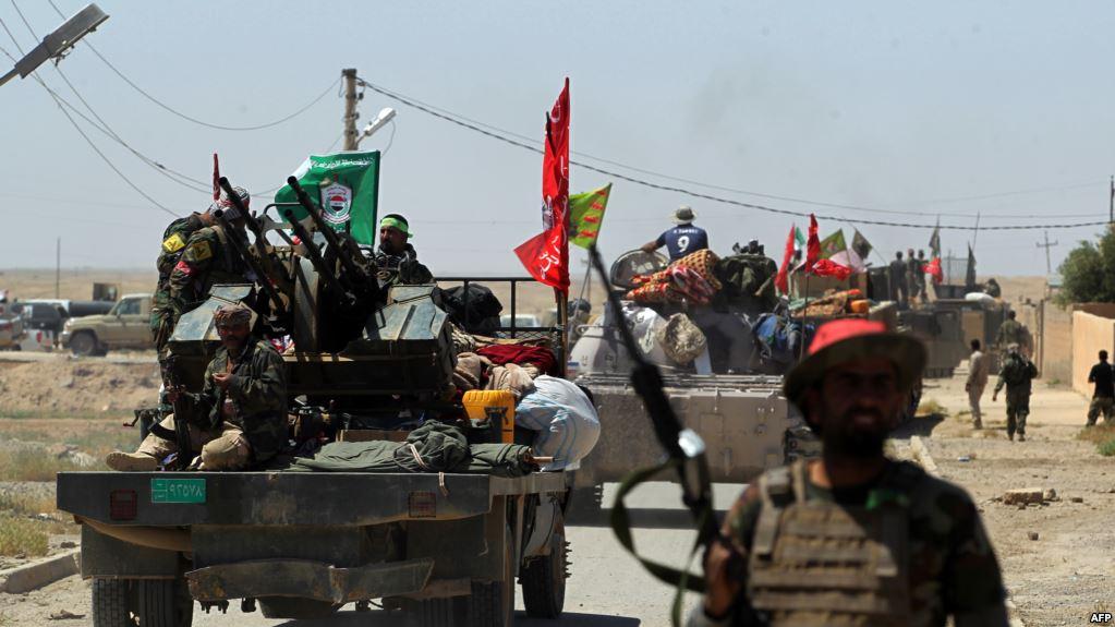 عراق (12)