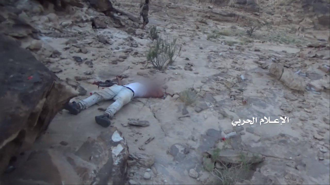 یمن (13)