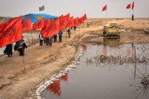 اردوی راهیان نور | تصاویر