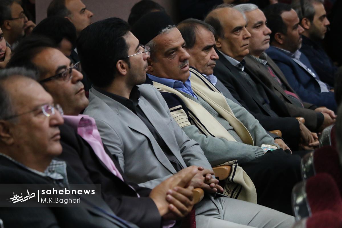 تودیع معارفه استاندار اصفهان (29)