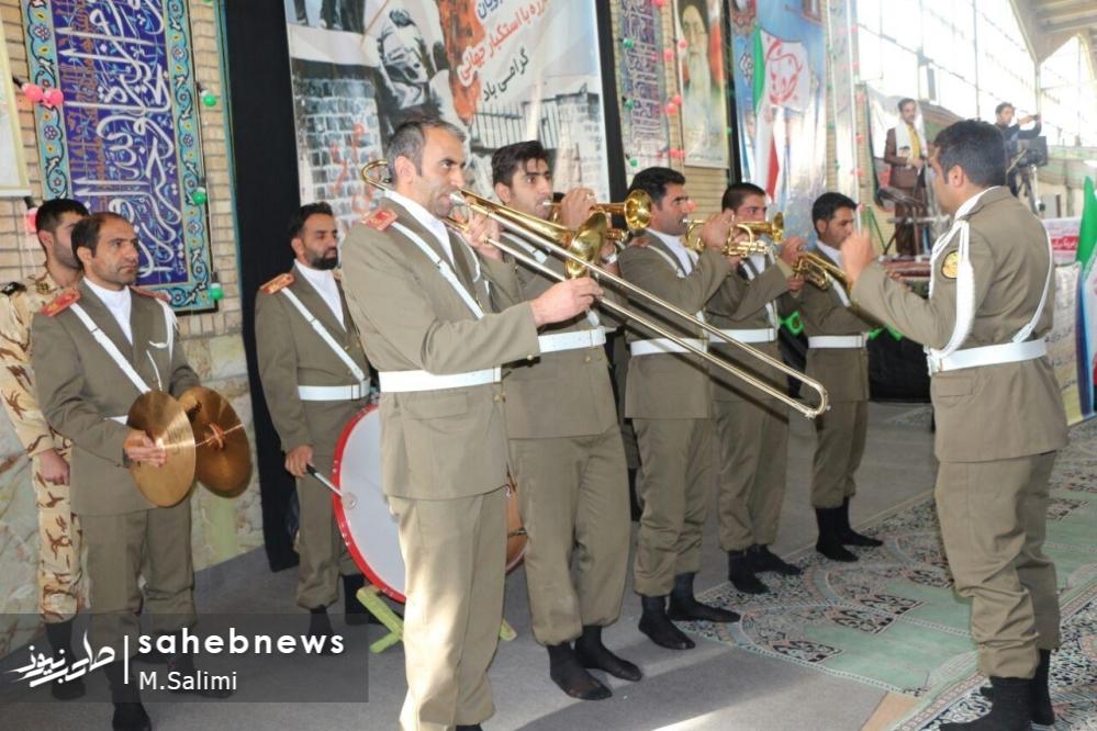 خمینی شهر - 13 آبان (10)