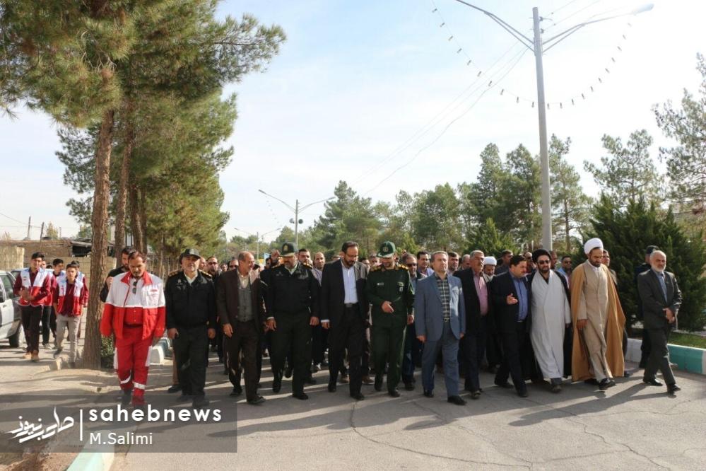 خمینی شهر - 13 آبان (13)