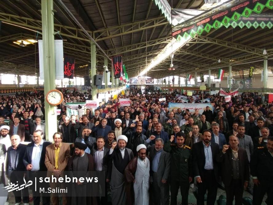 خمینی شهر - 13 آبان (15)