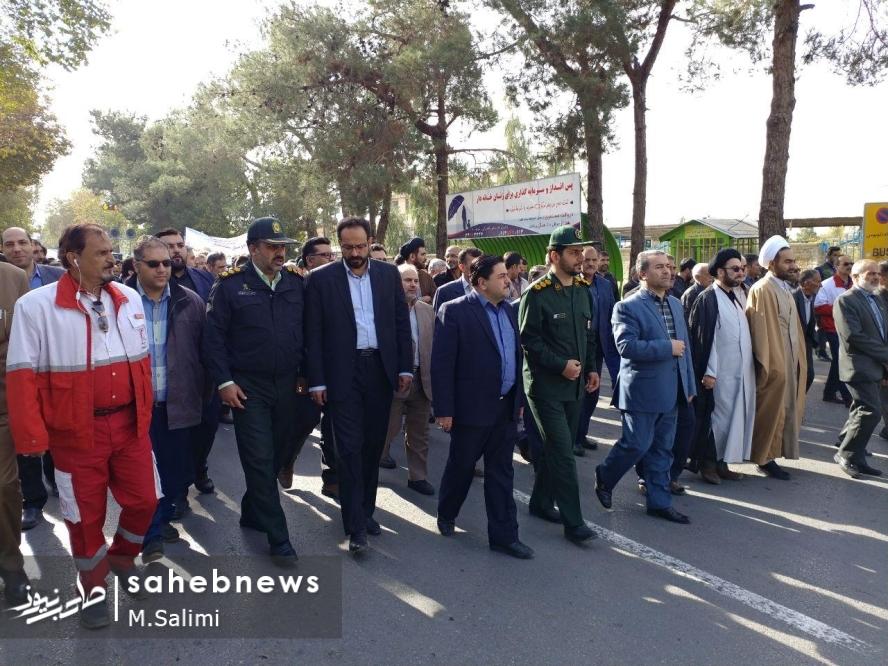 خمینی شهر - 13 آبان (19)