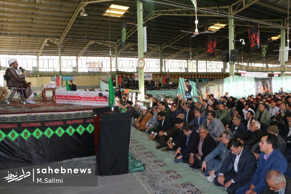 خمینی شهر - 13 آبان (2)