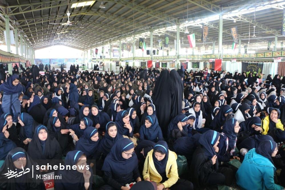 خمینی شهر - 13 آبان (5)