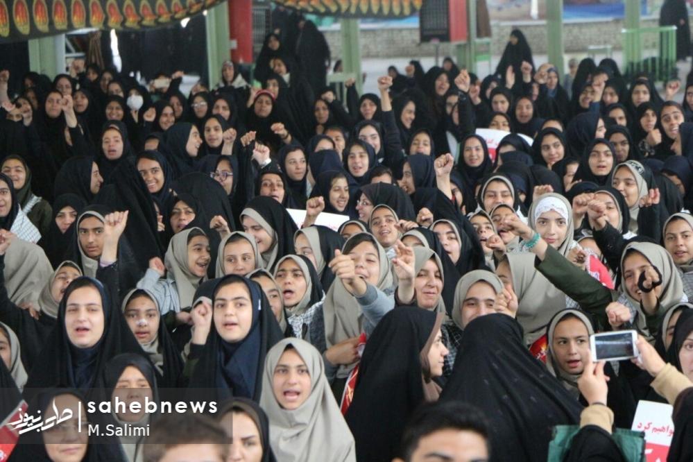 خمینی شهر - 13 آبان (7)