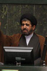 سید-ناصر-موسوی-لارگانی