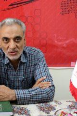 مجید-صابری-1