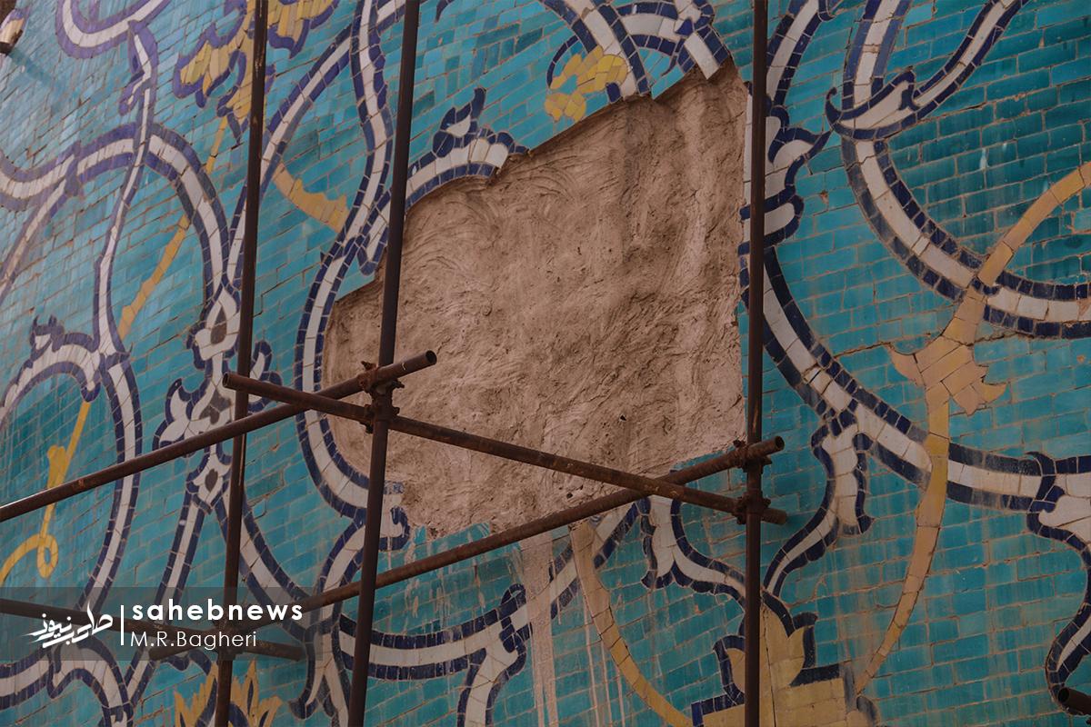 مسجد امام اصفهان (23)