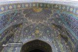 مسجد امام اصفهان (28)