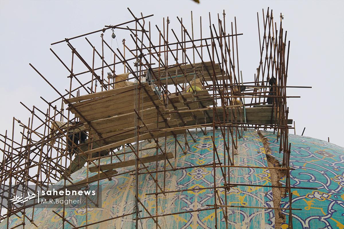 مسجد امام اصفهان (30)
