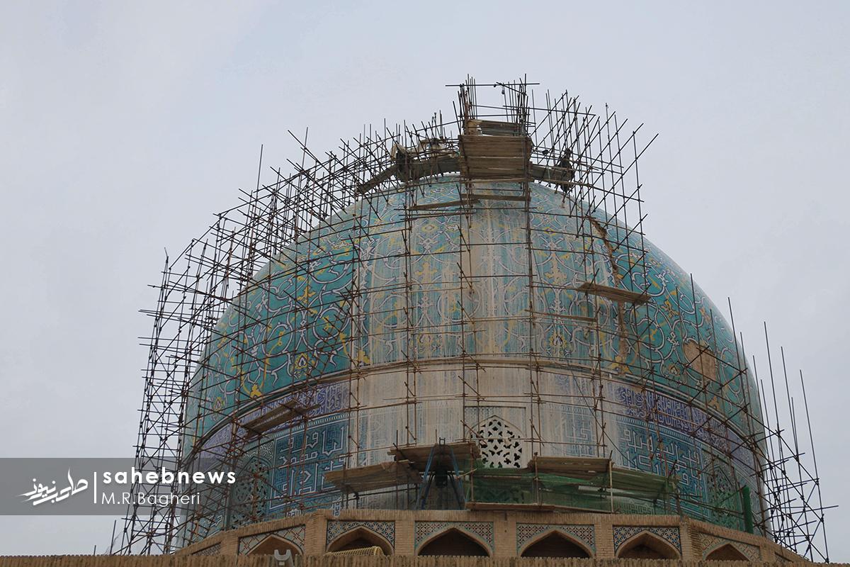 مسجد امام اصفهان (32)