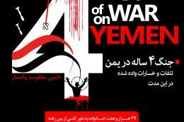 یمنی-المظلوم