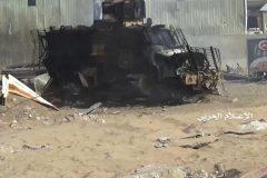یمن (18)