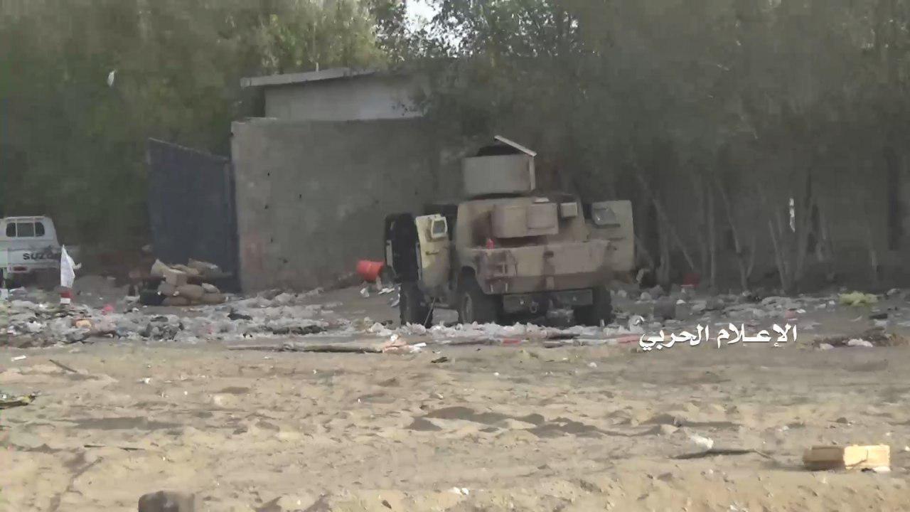 یمن (19)
