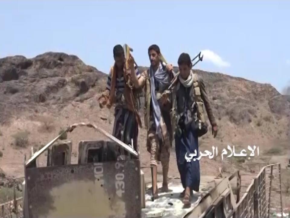 یمن (4)