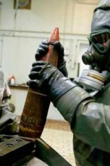 armas-quimicas2-780x405