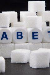 diabetes-sugarcubes-800x450