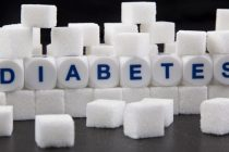 diabetes-sugarcubes-800x450