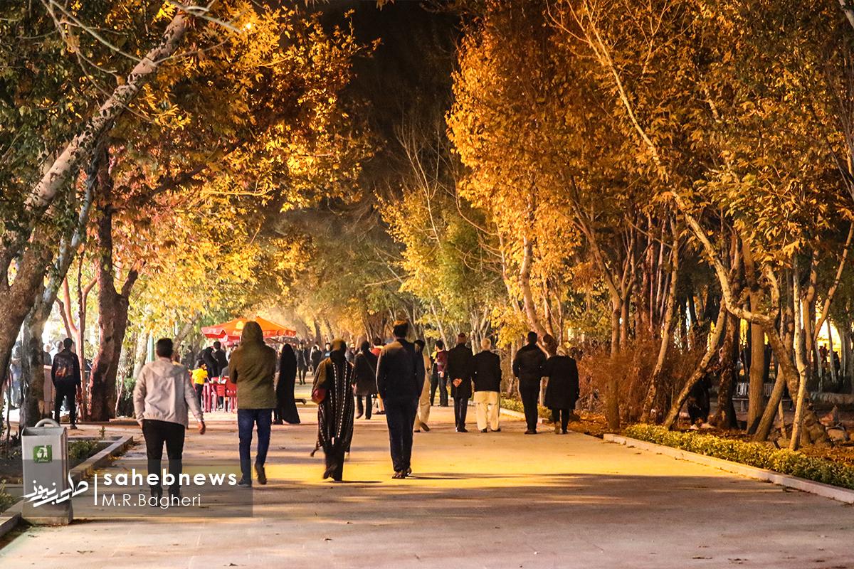 اصفهان (16)