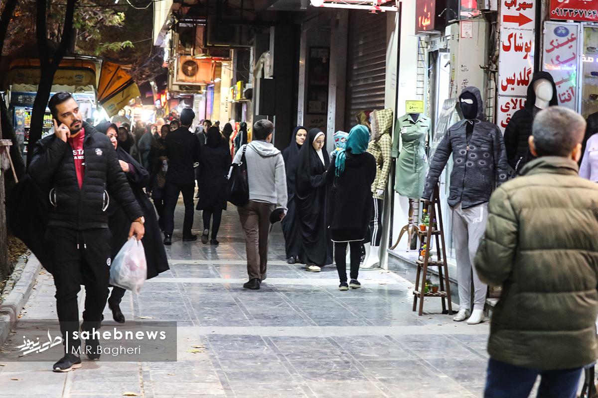 اصفهان (2)