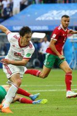 جام+جهانی+-+ایران+و+مراکش