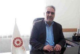 حمید پور