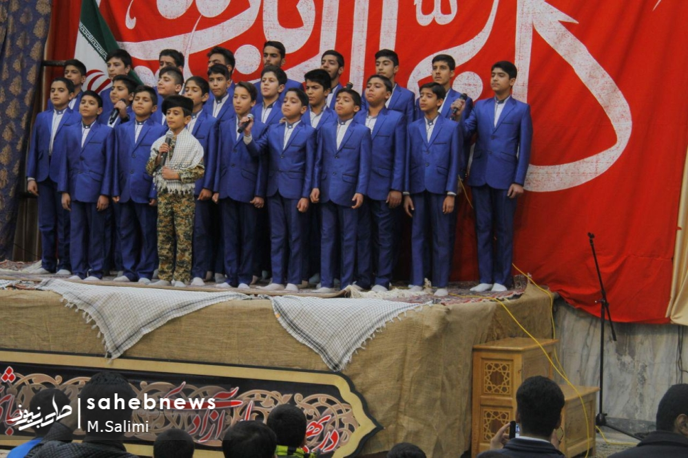 خمینی شهر - شهید کاظمی (1)