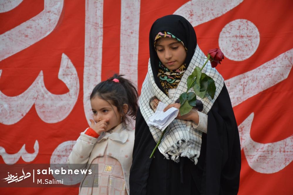 خمینی شهر - شهید کاظمی (13)