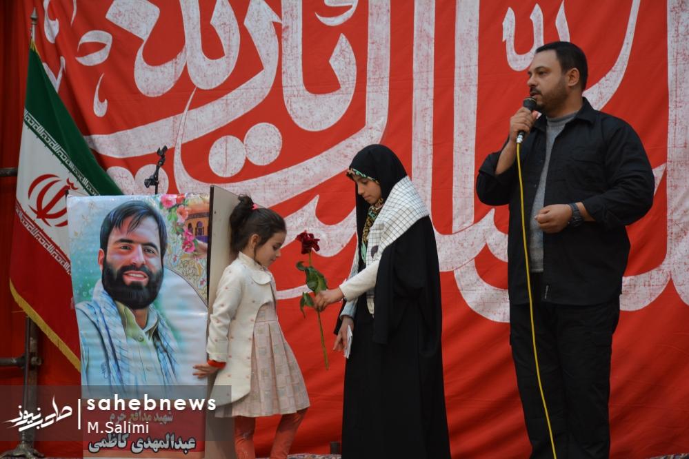 خمینی شهر - شهید کاظمی (14)