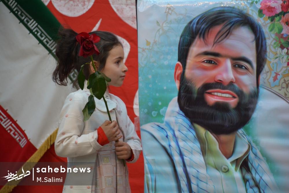 خمینی شهر - شهید کاظمی (15)
