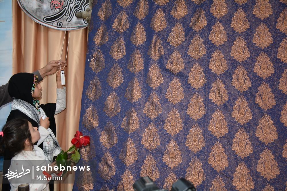 خمینی شهر - شهید کاظمی (18)
