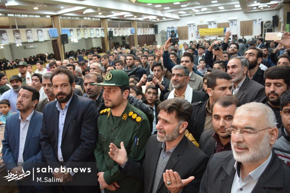 خمینی شهر - شهید کاظمی (22)