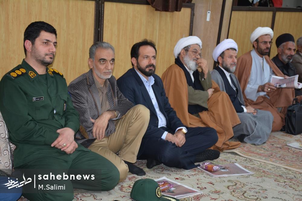 خمینی شهر - شهید کاظمی (7)
