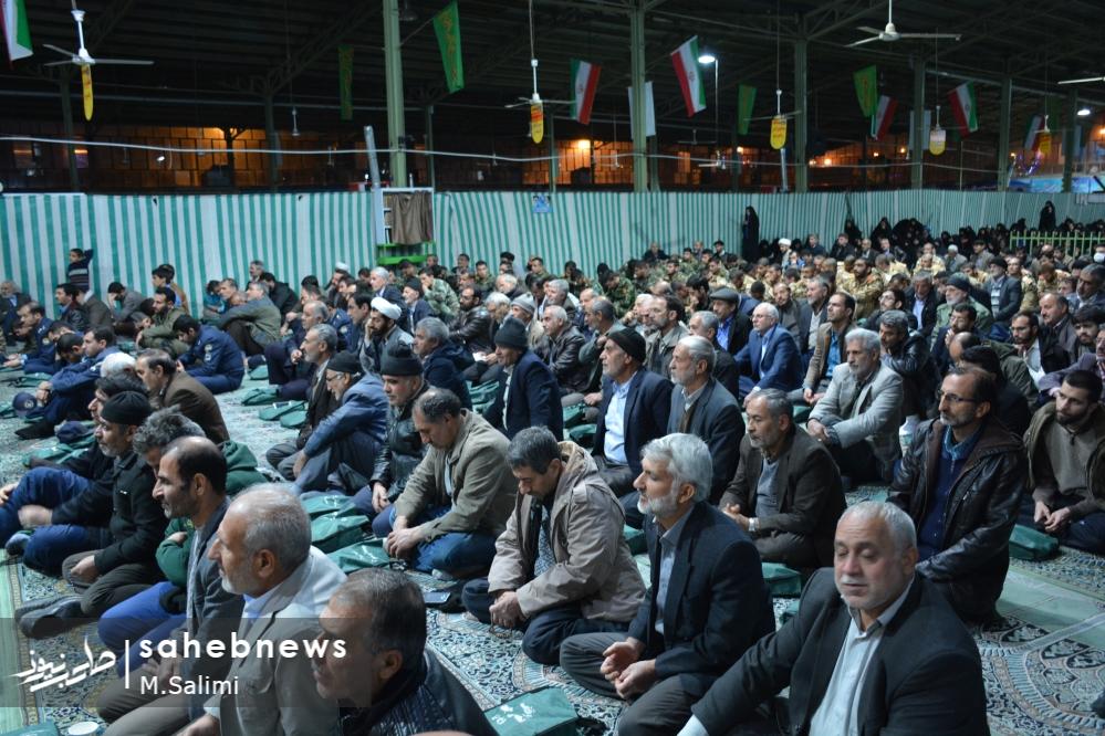 خمینی شهر - 9دی (13)