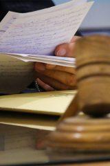 دادگاه-1