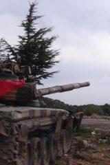 سوریه...لاذقیه