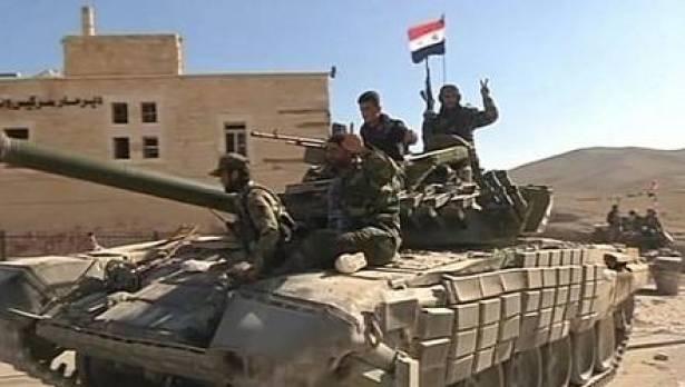 شمال سوریه (2)